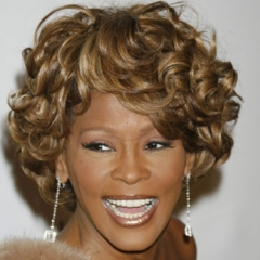 whitney-houston-.jpg
