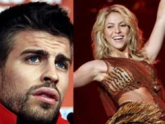 Vip,news,notizie,gossip, Shakira, Pique, Bar Refaeli,
