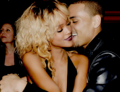 rihanna, chris brown, gossip