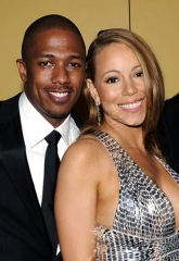 Nick-Cannon-and-Mariah-Carey.jpg