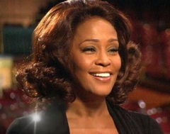 autopsia,Whitney Houston,photo, vip, news, morte, gossip, notizie