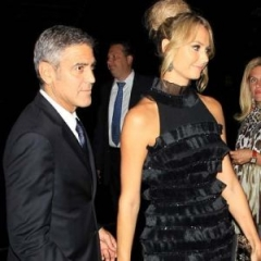 20110912_george-clooney-e-stacy-keibler.jpg